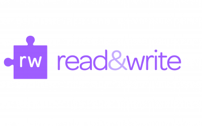 Study smarter with Read&Write