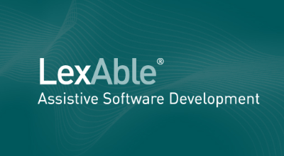 How LexAble CEO created a new task management app